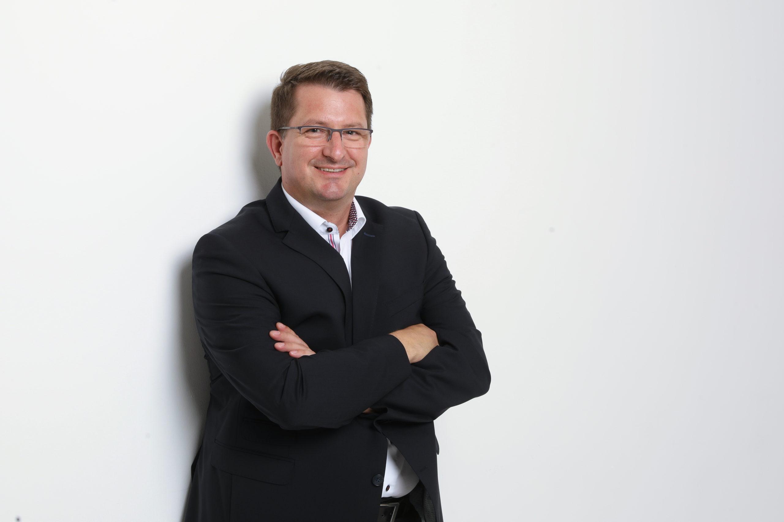 Torsten Kunoth Montabaur